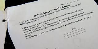 my school cafeteria essay recess