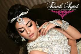 civil ceremony hair and makeup