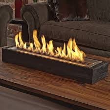 innovative ideas tabletop fireplaces best 20 fireplaces ideas on
