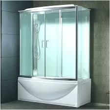 bathtub and shower combo units bathtub shower combination bath and shower combination built in bathtub shower bathtub and shower combo