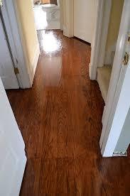transitioning hardwood flooring between rooms best of hardwood floors