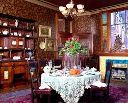 Kimball Bedroom Furniture Bedroom Gorgeous Living Dining Room Furniture Victorian Style