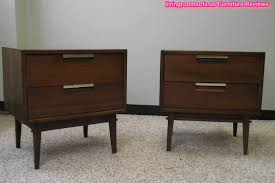 contemporary bedside furniture. contemporary bedside furniture