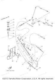 Astonishing suzuki eiger 400 solenoid wiring diagram photos best