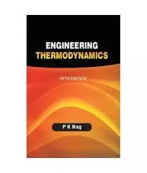What are the standard books in mechanical engineering required to ...