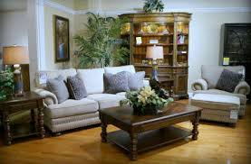 Harrisburg Furniture Store Discount Furniture Dealers in