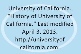 Writing A Bibliography From A Website California Writebuild