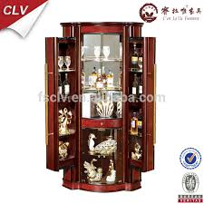 corner showcase designs for living room. beautiful vintage wood corner living room showcase design view with showcases designs room. for