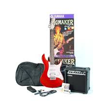 yamaha electric guitar. back tobest sellers, guitars - electric, yamaha electric guitar u