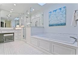 bathroom remodel dallas. bathroom remodel dallas