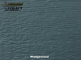 Lp Smartside Coverage Chart Lp Smartside Engineered Wood Cedar Texture Lap Siding
