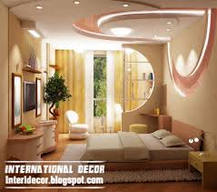 Latest Pop Designs For Living Room Ceiling Fall Ceiling Design For Small Drawing Room