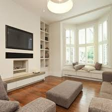 Small Living Room With Bay Window Small Living Room Ideas With Bay Window Yes Yes Go
