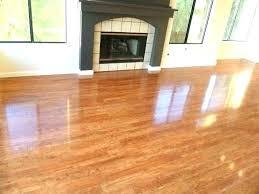 home depot flooring installation cost home depot laminate flooring home depot flooring home depot flooring