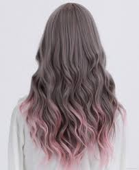 Hairstyle Color 20 amazing ombre hair colour ideas dlouh vlasy vlasy a barvy 2122 by stevesalt.us
