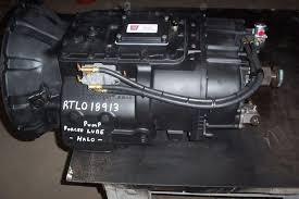 muncie pto wiring schematic muncie automotive wiring diagrams description 001 muncie pto wiring schematic