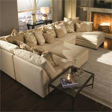 sectional sofa with chaise hom furniture and area rug also fireplace