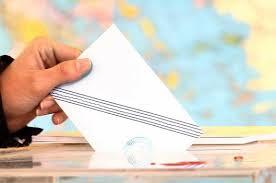 Image result for εικόνες εκλογές