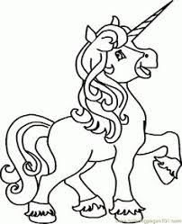 Small Picture Learn how to draw this adorable cartoon unicorn which looks a