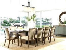 round chandelier over rectangular table chandelier for rectangular dining table full size of dining room chandelier