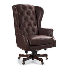 wingback office chair furniture ideas amazing. Modren Office All Images In Wingback Office Chair Furniture Ideas Amazing O