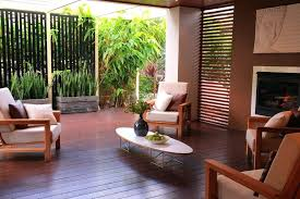 oriental furniture perth. asian outdoor furniture in egypt perth patio privacy screen deck with covered coffee table potted plants modern oriental