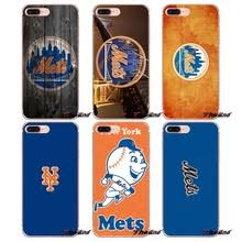 ny mets iphone 6 plus