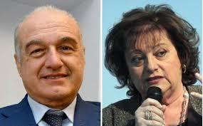 Roma, accordo nel centrodestra: sarà Enrico Michetti il candidato sindaco