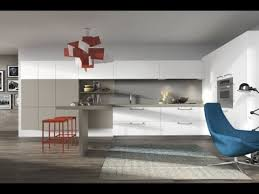 2016 Modern Kitchen Design Ideas IKEA Kitchens 2016 YouTube