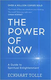 Amazon Book Charts Sales Uk The Power Of Now A Guide To Spiritual Enlightenment Amazon