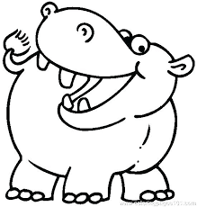animal coloring pages for preschoolers zoo coloring pages preschool animal page cute children in on preschool animal coloring pages