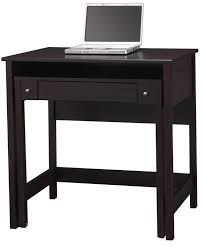 ikea computer desks small spaces home. Modren Home Wonderful Ikea Computer Desks Small Spaces Home Regarding Other For Design  Ideas Intended S
