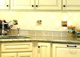 kitchen countertops and backsplashes ideas kitchen granite and ideas ideas for black granite kitchen granite with