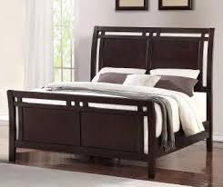 bedroom furniture. Fine Furniture Non Combo Product Selling Price  39999 Original List  On Bedroom Furniture
