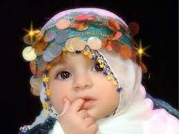 Beautiful Baby Wallpapers HD ...