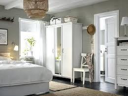 ikea fitted bedroom furniture.  Ikea Ikea Bedroom Furniture Wardrobes  Magnificent  And Ikea Fitted Bedroom Furniture I