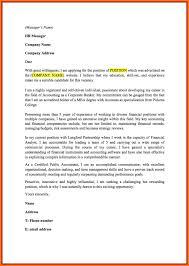 Sample Course Completion Certificate Letter Copy Certi Great Sample
