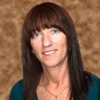 "10+ ""Debra Hanley"" profiles   LinkedIn"