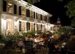 commercial restaurant lighting. simple restaurant commercial patio lighting nj to restaurant lighting e