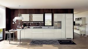 german kitchens west london. beige poggenpohl german kitchen london kitchens west