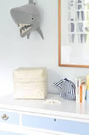 Marks And Spencer White Bedroom Furniture 17 Best Ideas About Marks Spencer On Pinterest Marks