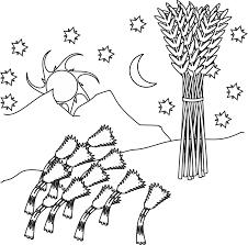 553b498b1888b1eda8336e52be36611f my children's curriculum joseph's dreams calvary kidz on curriculum unit template