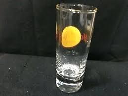 double shot glass display case webdesigntech info