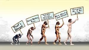 Video Jon Stewarts Funny Evolution Of Gay Marriage