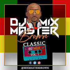 Here you will getall your favorite house music from the best djs of all the years 2018, 2019, 2020 and new 2021. Classic 80 S Old School R B Mix Non Stop Foreign Rnb Songs Dj Mixtape Fast Download