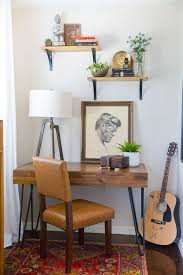 decorist sf office 5. home office magazine 117 best the images on pinterest decorist sf 5