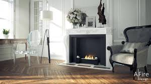awesome ethanol fireplace insert and ethanol fireplace insert 89 ethanol fireplace insert diy