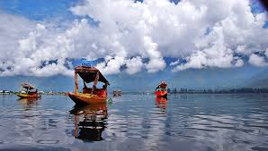 kashmir a heaven on earth kashmir a heaven on earth