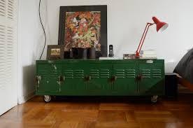 classic diy repurposed furniture pictures 2015 diy. Salvaged \u0026 Repurposed: Vintage Lockers Classic Diy Repurposed Furniture Pictures 2015 C