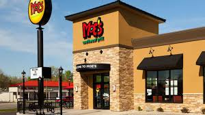 Moes Southwest Grill President Fast Casual Is Still Hot